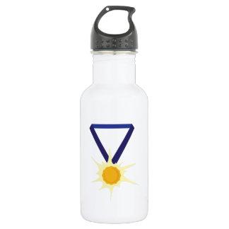 Gold Medal 532 Ml Water Bottle
