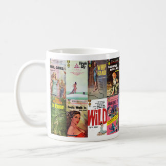 Paperbacks Gifts &amp- Merchandise | Paperbacks Gift Ideas &amp- Apparel ...