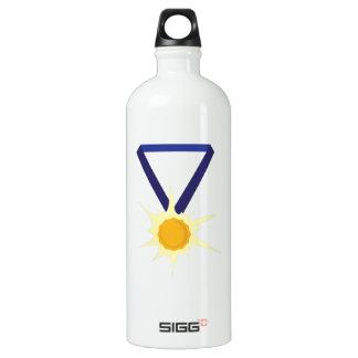 Gold Medal SIGG Traveller 1.0L Water Bottle