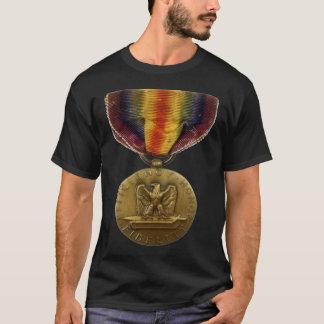 Gold Medal T-Shirt