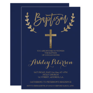 religious invitations zazzle com au