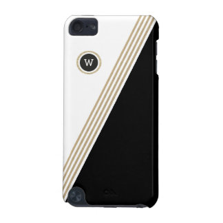 Gold Pro iPod Touch 5g Case