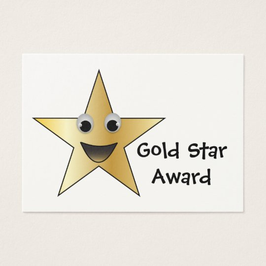 black and white office supplies with Gold Star Achievement Award For Children Business Card 240654236355590617 on Enus in addition 322275192773 further Hand Lettered Girl Boss Print Cut File together with Logo 1975 1990 also Clipart Colored Pencils In Cup.