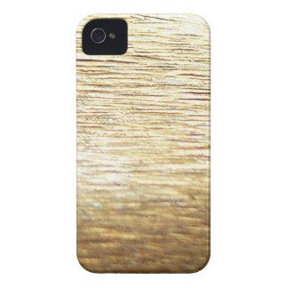 Gold Vermeil iPhone 4 Cases