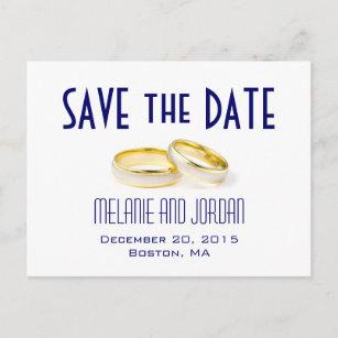 Dating-Ring Boston