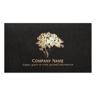 1000 life coach business cards and life coach business for Zen business cards