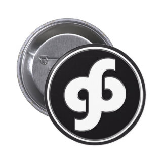 Goldberg Series button