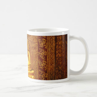 goldbudha_front.JPG Coffee Mug