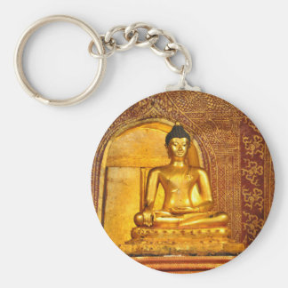 goldbudha_front.JPG Key Ring