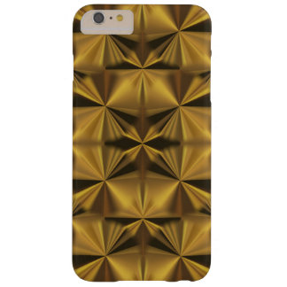 golden abstract seamless pattern or texture cover
