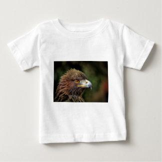 golden eagle baby T-Shirt