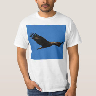 Golden Eagle T-Shirt