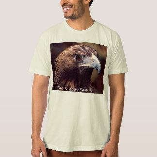 Golden Eagle t T-Shirt