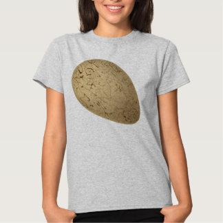 Golden Egg Tshirt