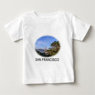 Golden Gate Bridge #3 Tee Shirts