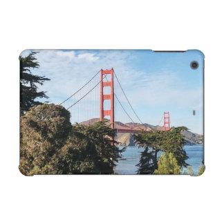 Golden Gate Bridge, California CA