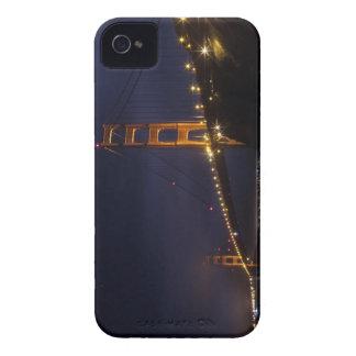 Golden Gate Bridge iPhone 4 Cover