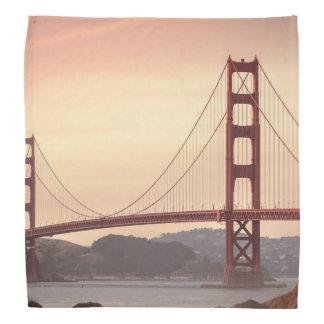 Golden Gate Bridge Do-rag
