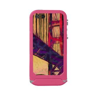 Golden gate bridge incipio ATLAS ID™ iPhone 5 case