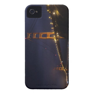 Golden Gate Bridge iPhone 4 Cover