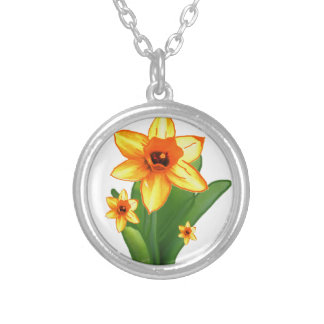 Golden Green Cactus Flower Gifts Elegant ideas all Custom Jewelry