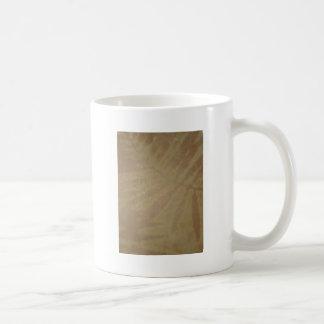 GOLDEN Leaf Vintage Impression Graphic GIFTS Coffee Mugs