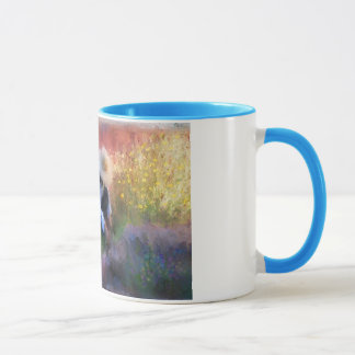 Interior Designer Coffee Travel Mugs