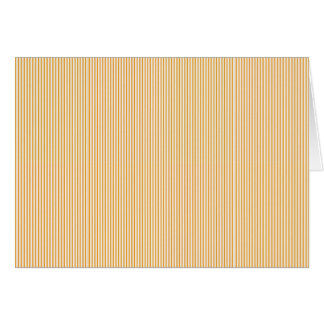 Golden LINES Template Buy BLANK Add TEXT or IMAGE Card