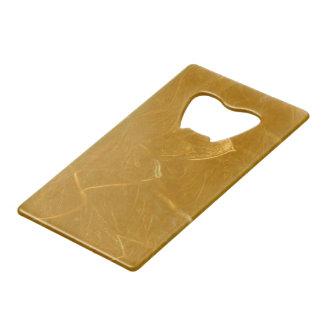 GOLDEN LOTUS Artistic Gold Foil Art