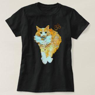 Golden Master T Shirt