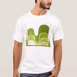 golden oldies T-Shirt