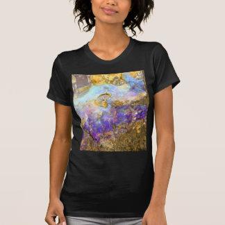 Golden Opal T-Shirt
