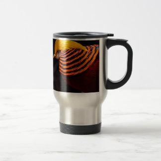 golden-pheasant-3346 travel mug