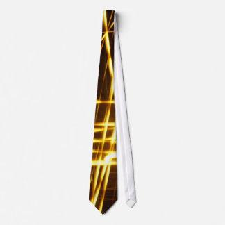 Golden Rays 2 - Lights In The Dark - Tie