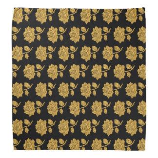 Golden Rose TP Kerchief