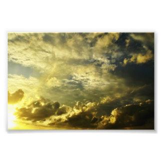 golden sight photograph