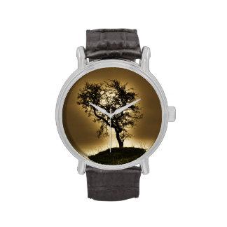 Golden Sky Watches