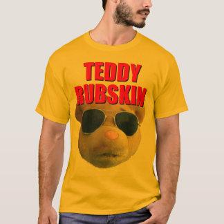 Golden Teddy Heady Tee