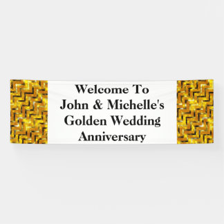 Golden wedding anniversary special   Personalise