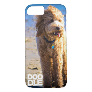 Goldendoodle clubdoodle iPhone 7 case! iPhone 7 Case