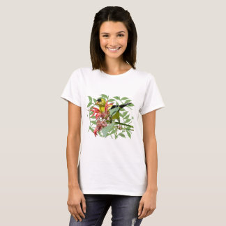 Goldfinch Women's T-Shirt