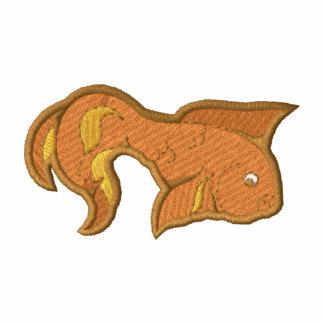 Goldfish Jacket
