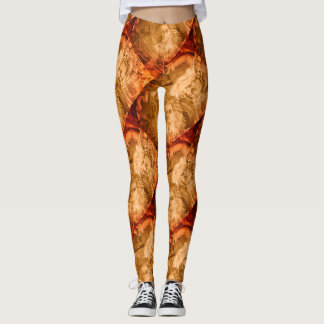 Goldie 2 leggings