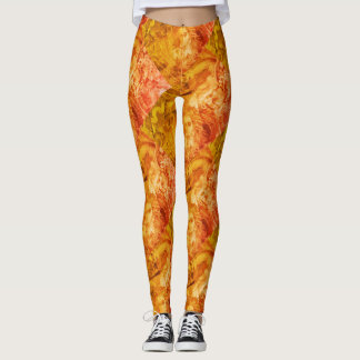 Goldie 3 leggings