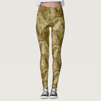 Goldie Leggings