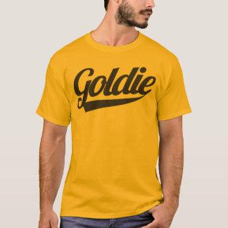 Goldie T-Shirt