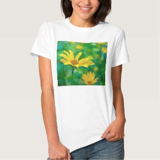 Goldie Tshirt