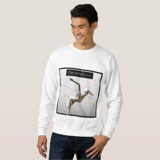 Goldlight: ANA Sweatshirt