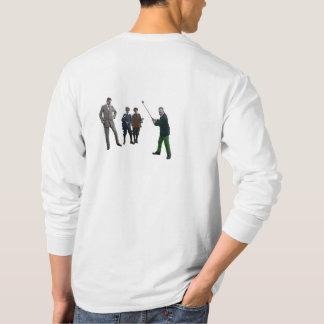 Golf 1907 III T-Shirt