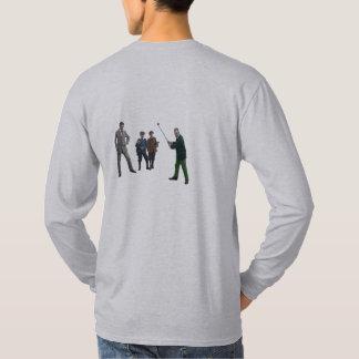 Golf 1907 IV T-Shirt